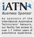 iATN - International Automotive